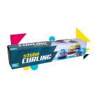 Curling stołowy
