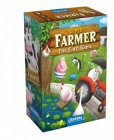 Superfarmer The Card Game