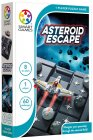 Smart Games - Asteroid Escape