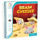 Smart Games - Brain Cheeser