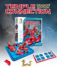 Smart Games - Temple Connection Dragon ed.